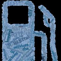 tech icon