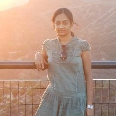 Meena Chinnaiah