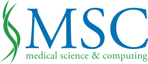 Medical Science & Computing