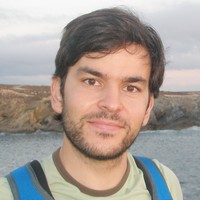 Edmundo Ferreira