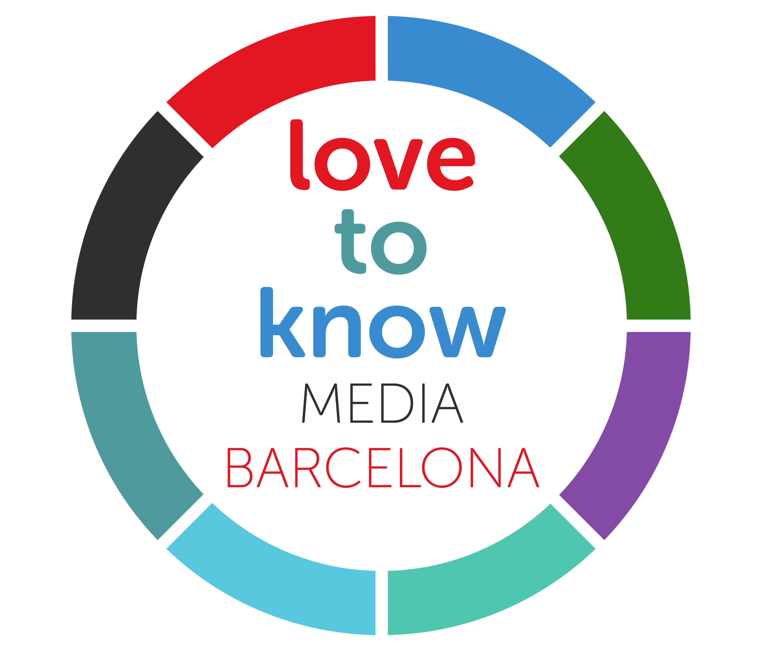 About LoveToKnow.com