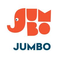 Jumbo Interactive
