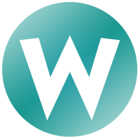 WINK Software