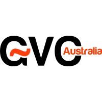 GVC Australia