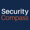 Security Compass
