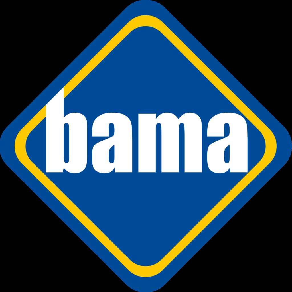 Bama Global