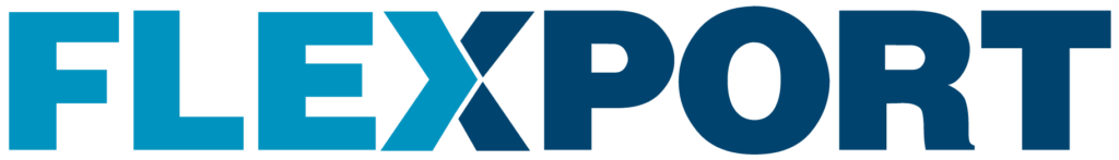 Flexport