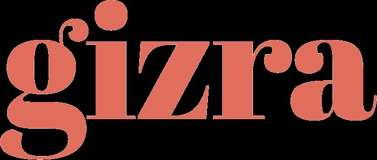 Gizra