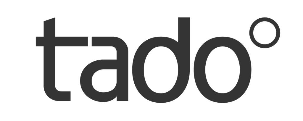 tado GmbH