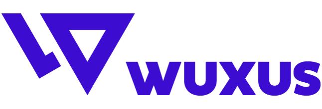 Wuxus A/S