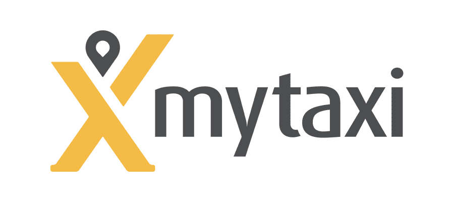 mytaxi - Intelligent Apps GmbH