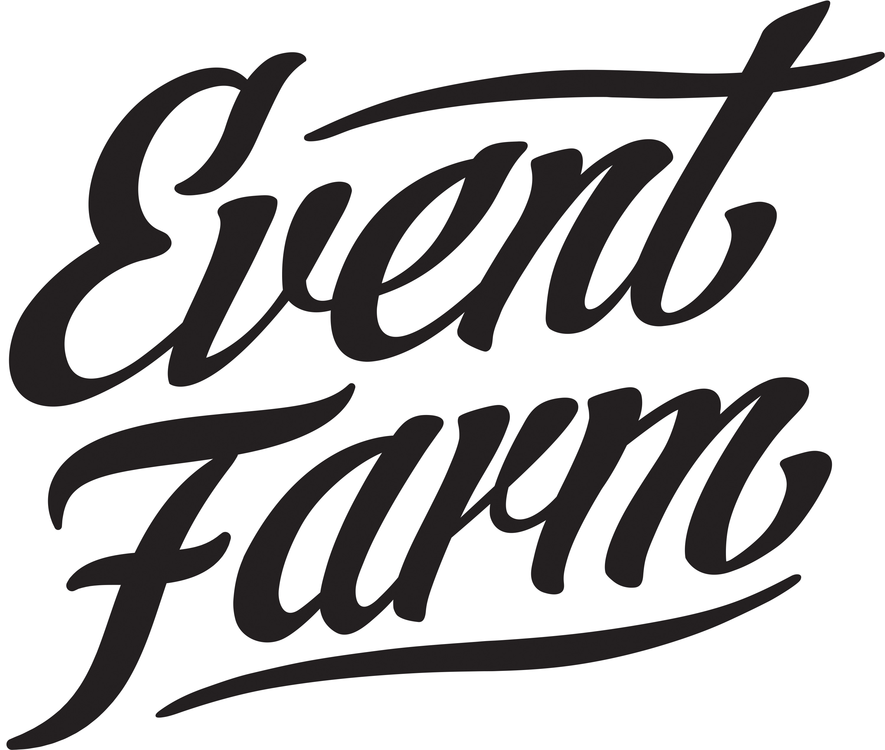 Event Farm, Inc.