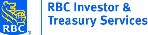 Royal Bank of Canada- Investor & Treasury Services