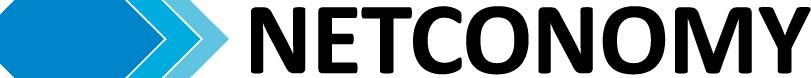 NETCONOMY Software & Consulting GmbH