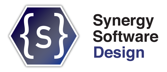 Synergy Software Design