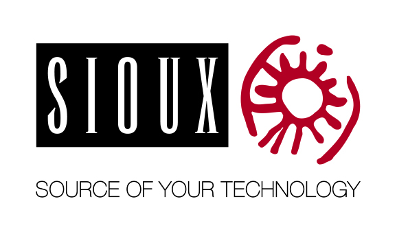 Sioux Embedded Systems