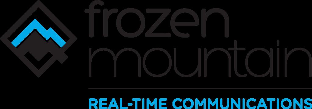 Frozen Mountain Software Ltd.