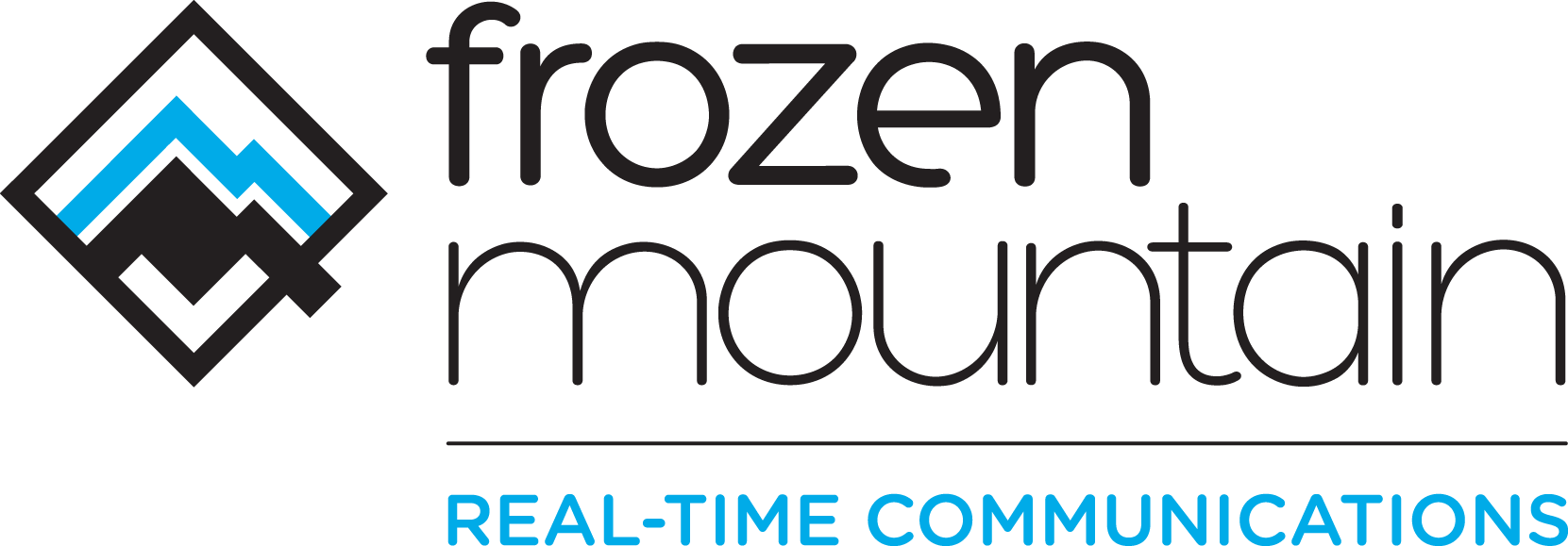 Frozen Mountain Software Ltd.