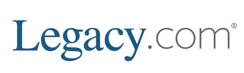 Legacy.com, Inc.