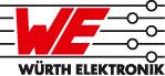 Würth Elektronik eiSos