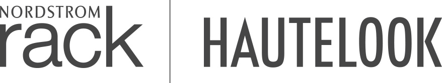 Nordstromrack.com | HauteLook