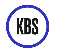KBS (kirshenbaum bond senecal + partners)