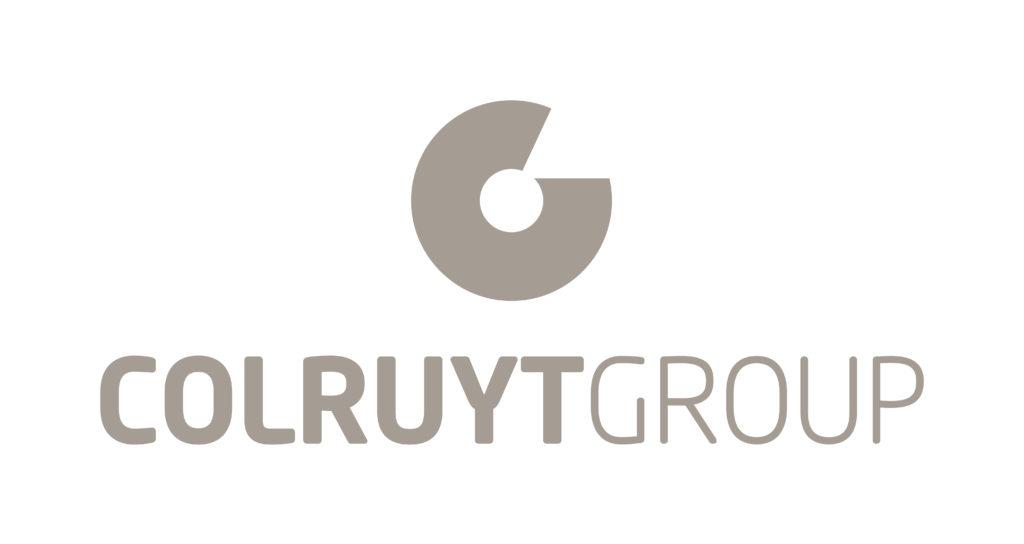 Colruyt Group