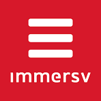 Immersv, Inc