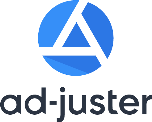 Ad-Juster Inc.