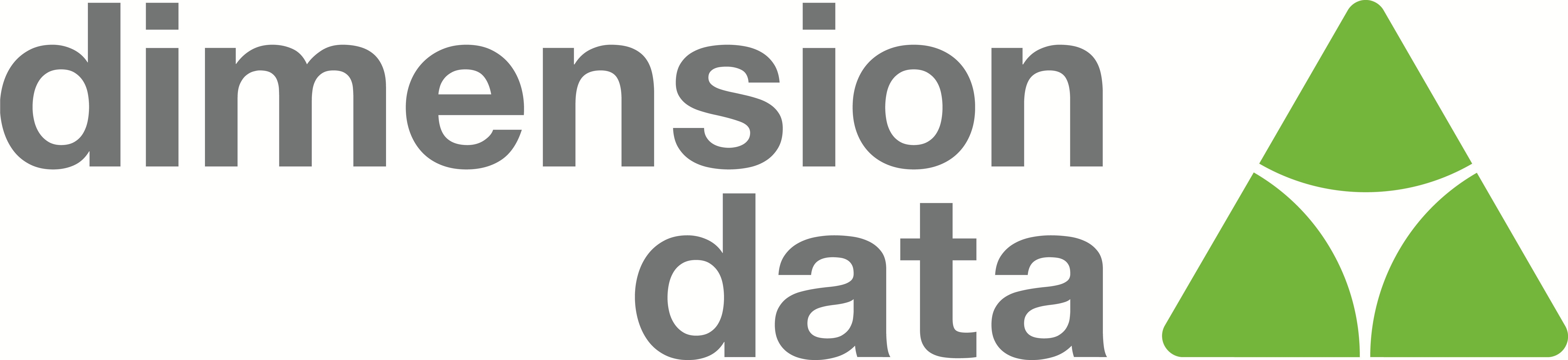 Dimension Data Singapore