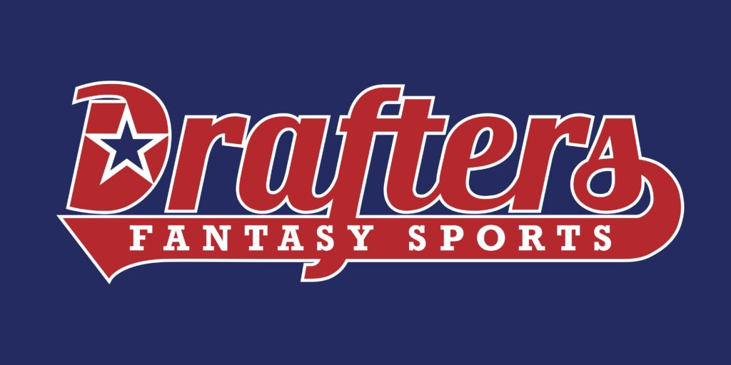Drafters Fantasy Sports