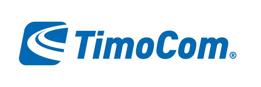 TimoCom Soft- & Hardware GmbH