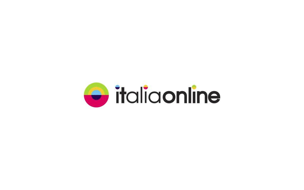 Italiaonline Spa