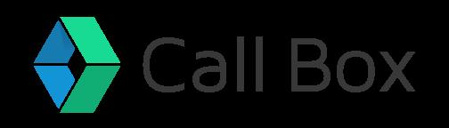 http://www.callbox.com/careers