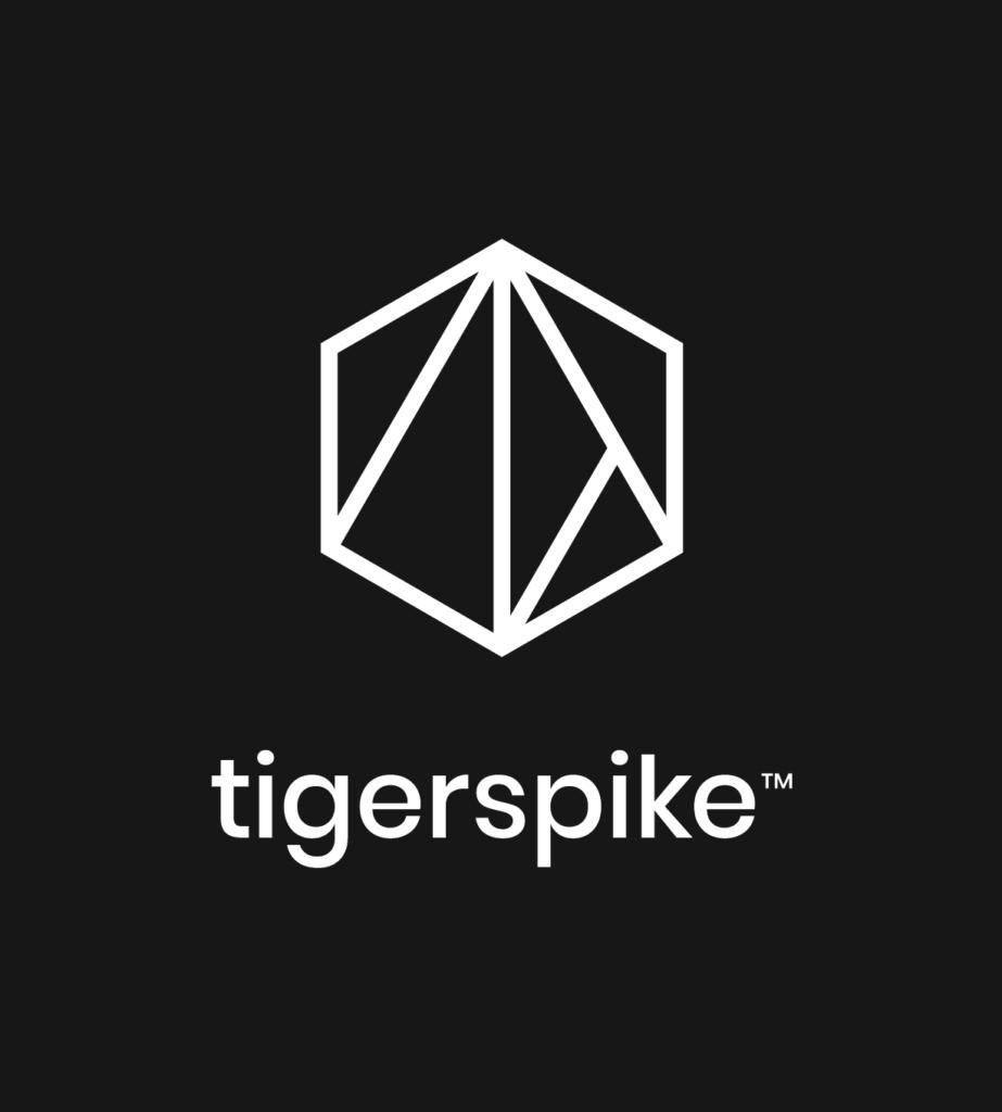 Tigerspike