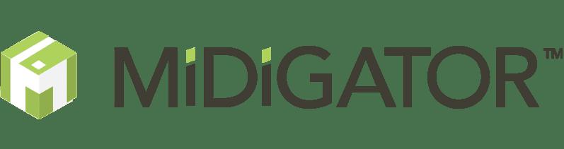 Midigator LLC
