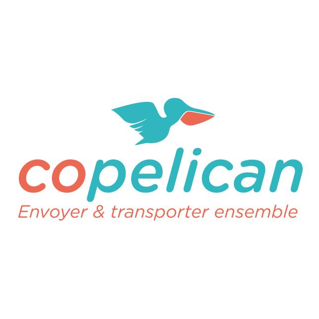 Copelican