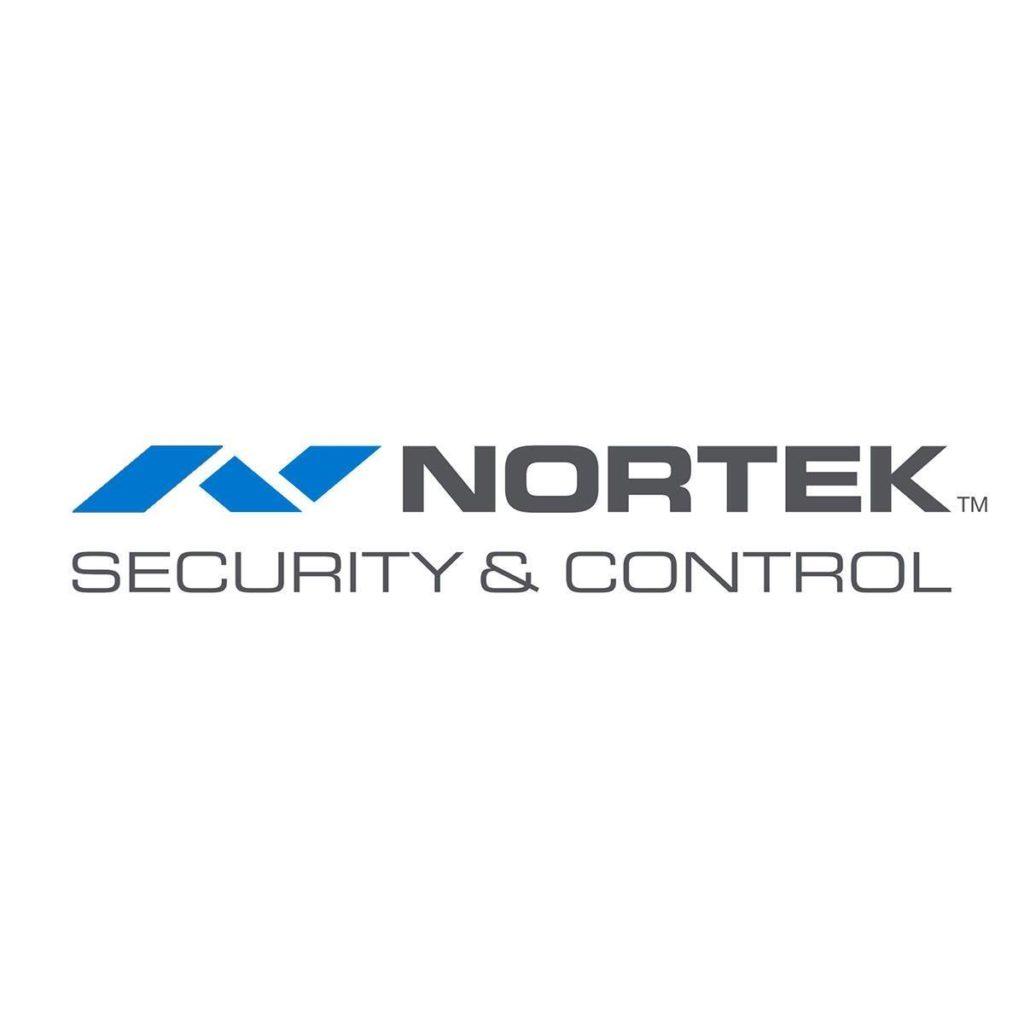 Nortek Security & Control