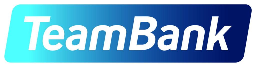 TeamBank AG