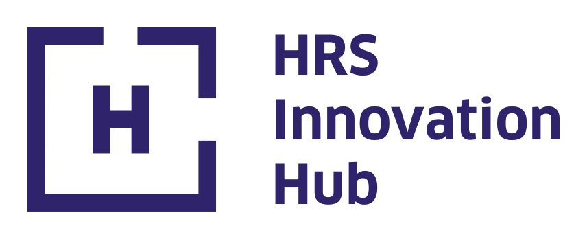 HRS Innovation Hub