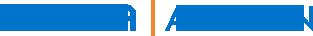 Alcopa Auction