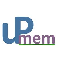 Upmem / Grenoble (38)