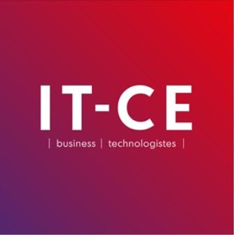 Informatique et technologies Caisse d'Epargne