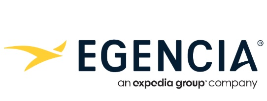 Egencia (Expedia Group)