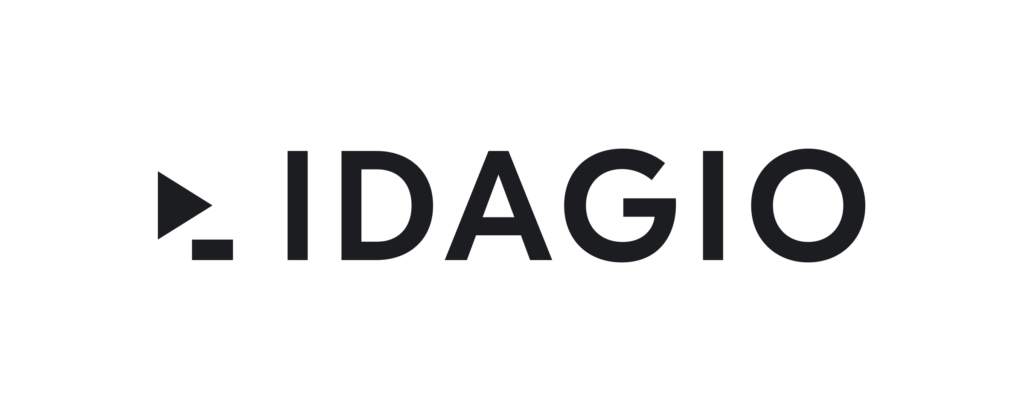 IDAGIO GmbH