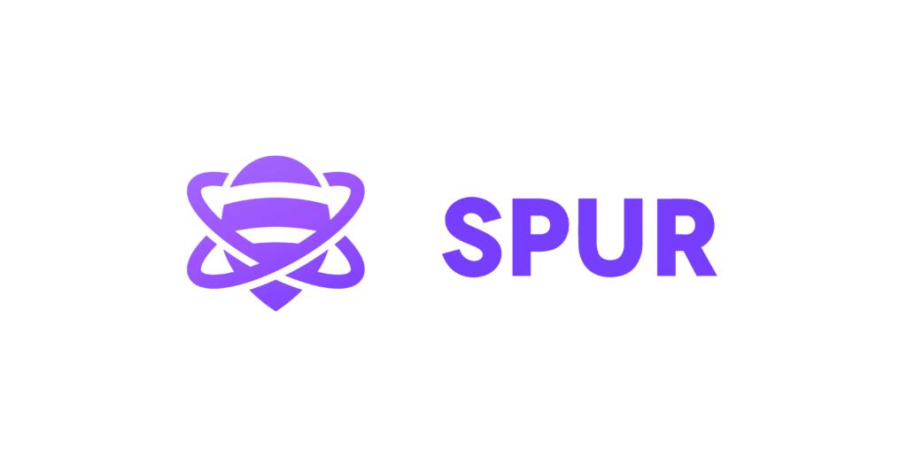 Spur, Inc