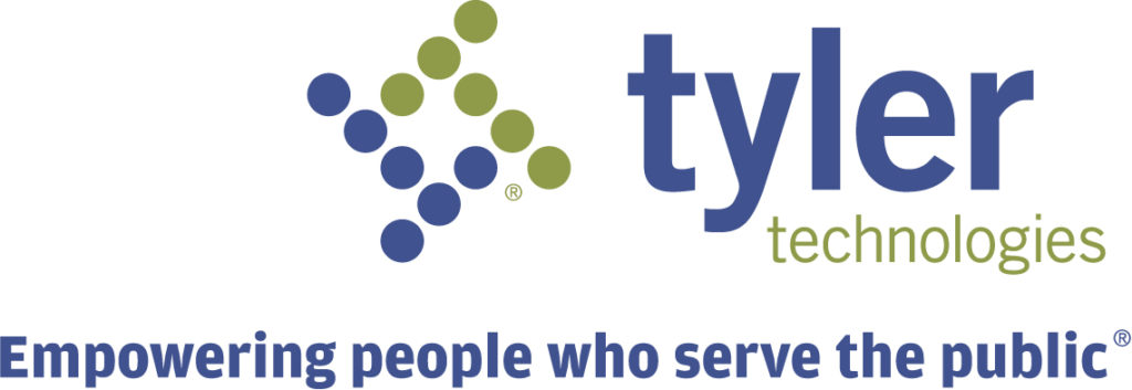 Tyler Technologies, Inc
