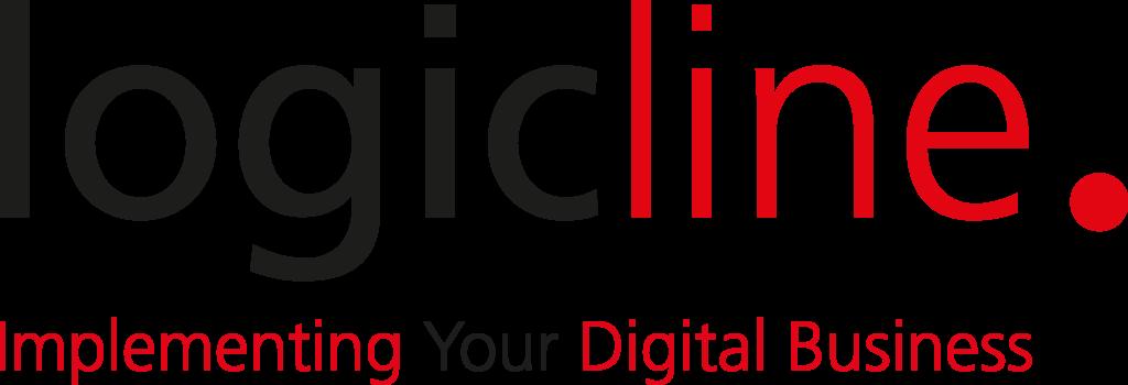 logicline GmbH
