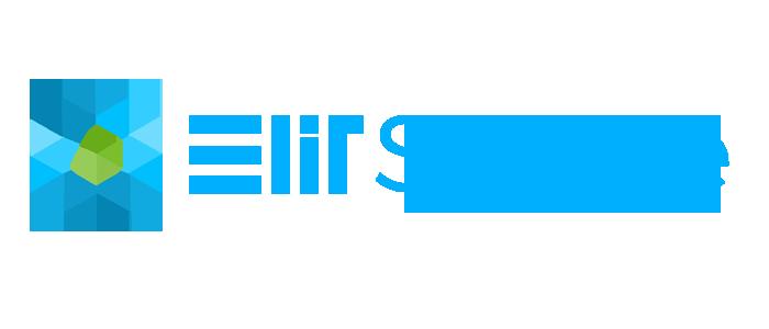 Elit Square