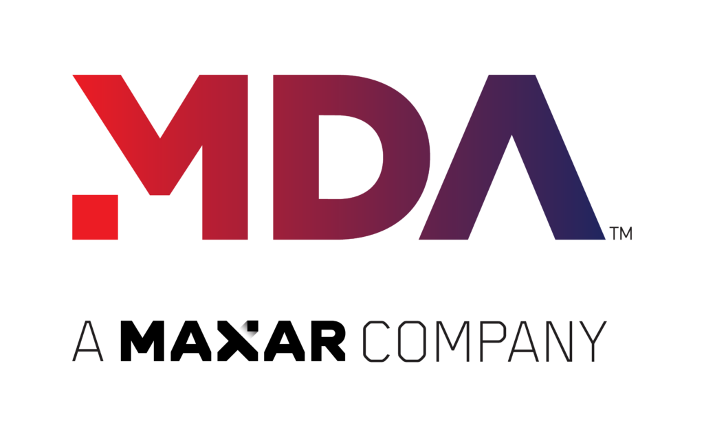 MDA Systems Ltd.